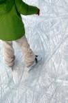pattinaggio-ghiaccio.jpg